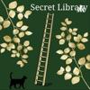 Secret Library artwork
