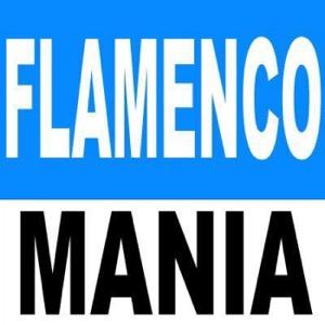 FLAMENCOMANÍA
