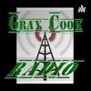 Gray Cook Radio artwork