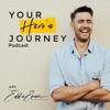 Your Hero's Journey artwork