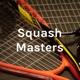 Squash Masters