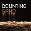 Counting Sand artwork