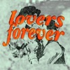 Lovers Forever artwork