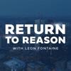 Return to Reason artwork
