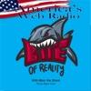 Bite of Reality artwork