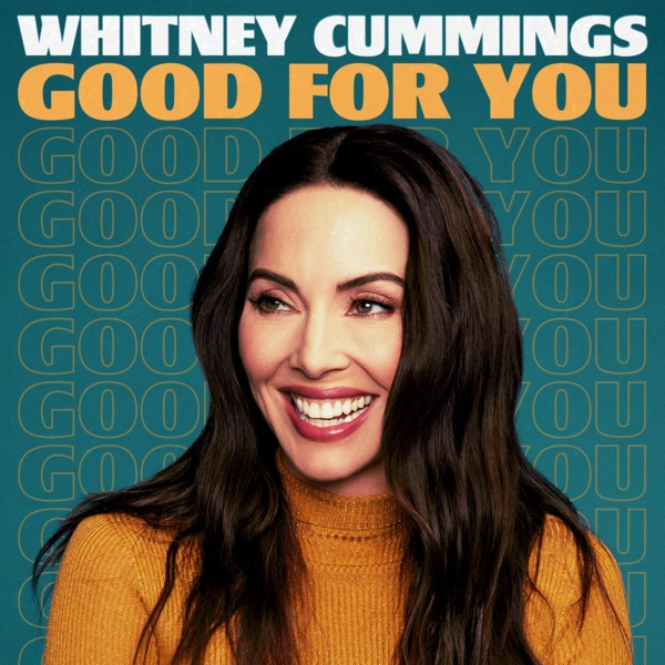 Good For You image