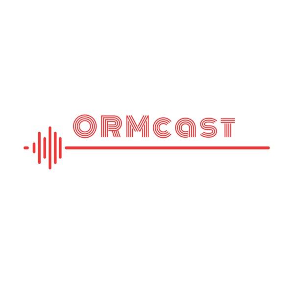 ORMcast image