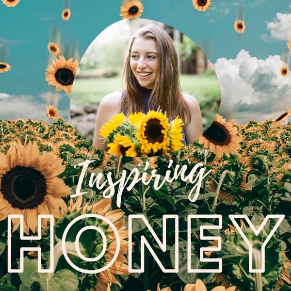Inspiring Honey Show Artwork