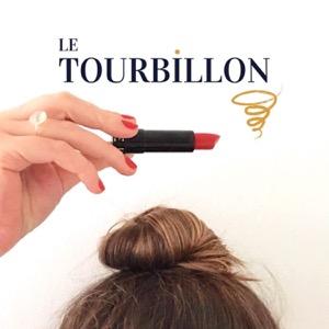 Le Tourbillon