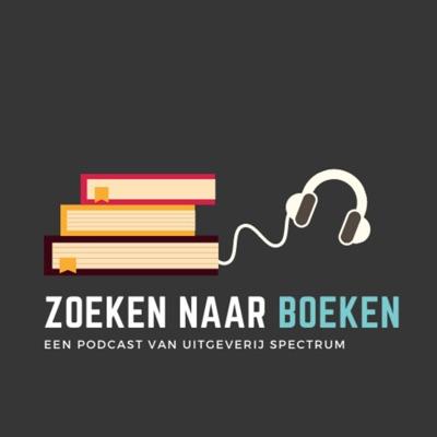 Zoeken naar boeken: Verloren in de jungle, van Marja West en Jurgen Snoeren