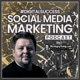 #digitalsuccess - Social Media Marketing Podcast by TheAngryTeddy.com