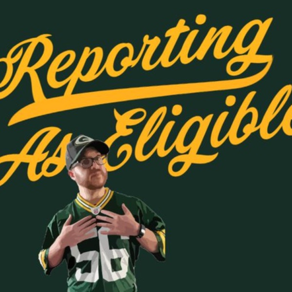 Reporting As Eligible