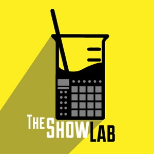 TheShowLab