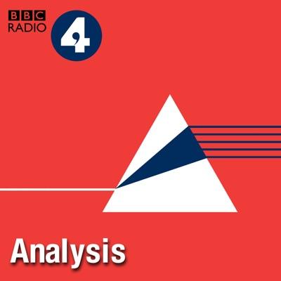 Analysis:BBC Radio 4