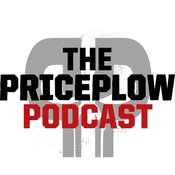 The PricePlow Podcast Artwork