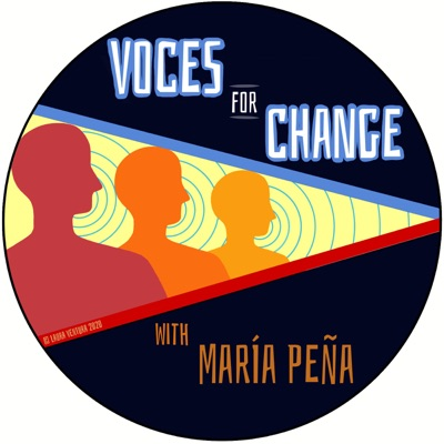 Voces For Change