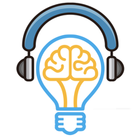 In-Ear Insights from Trust Insights podcast