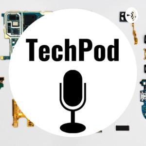 TechPod