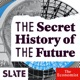 Slate Technology