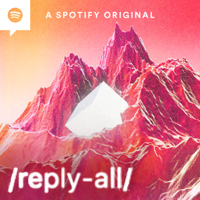 Reply All thumnail