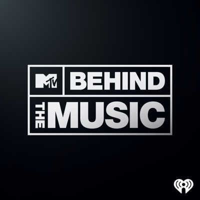 MTV's Behind the Music:MTV and iHeartRadio
