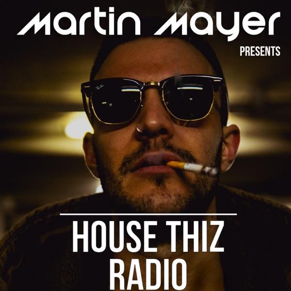 """House Thiz Radio"""