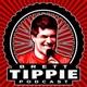 Brett Tippie Podcast