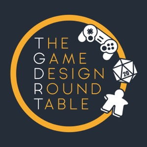 The Game Design Round Table