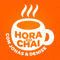 Hora do Chai com Jonas e Denise