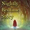 Nightly Bedtime Story Podcast