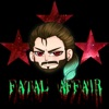 Fatal Affair artwork