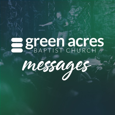 Green Acres Messages