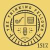 Thinking Fellows