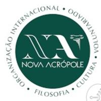 Nova Acrópole Palestras Filosóficas podcast