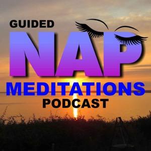 Guided Nap Meditations