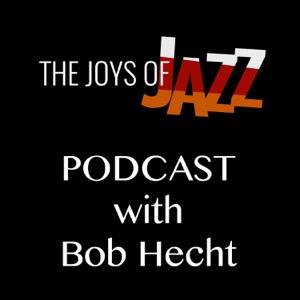 The Joys of Jazz