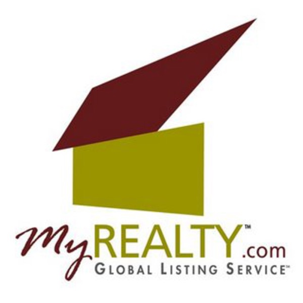 The Realty Report