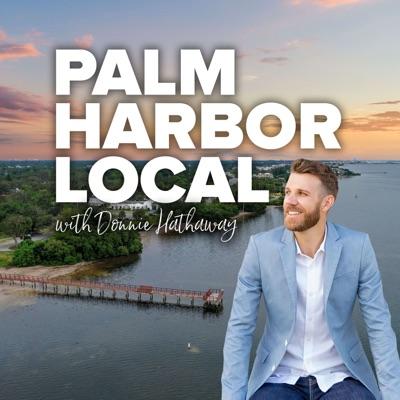 Palm Harbor Local