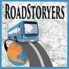 Road Storyers artwork