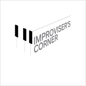 The Improviser's Corner