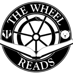The Wheel Reads: A Wheel Of Time Podcast