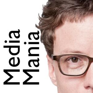 MediaMania