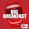 98FM's Big Breakfast Bitesize