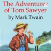 """Argelis Castrejón -Adventure Of Tom Saywer """" Chapter 30 ( Tom Tells A Story Of Their Escape"""" artwork"""