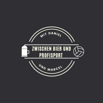 Zwischen Bier und Profisport:Netzinos