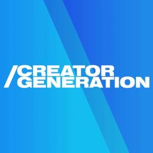 Creator Generation
