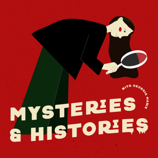 Mysteries and Histories