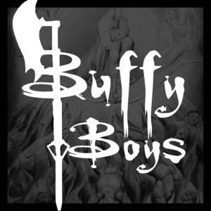Buffy Boys