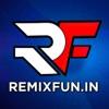 DJ Remix Songs Online Listing