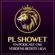 PL Showet